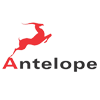 ANTELOPE AUDIO